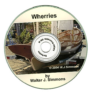 Wherries
